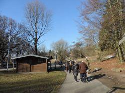 Ausflug_Berghaus_Rhoen_2016-2